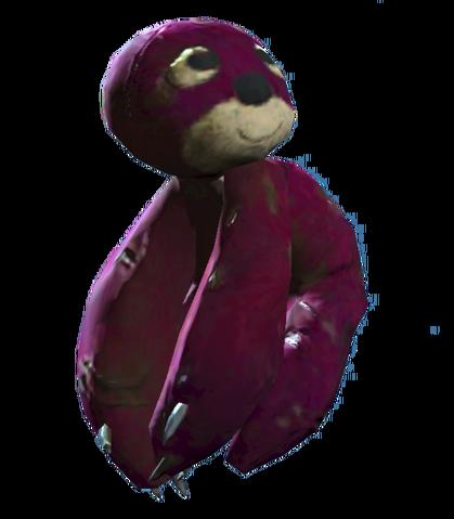 File:Souvenir sloth toy.png