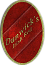 File:Dunwicksirishred.png