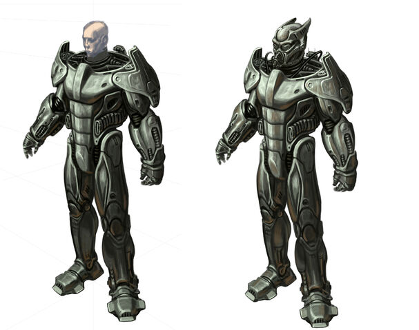 File:Enclave armor CA2.jpg