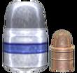 FNV 357 Bullet