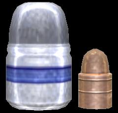 File:FNV 357 Bullet.png