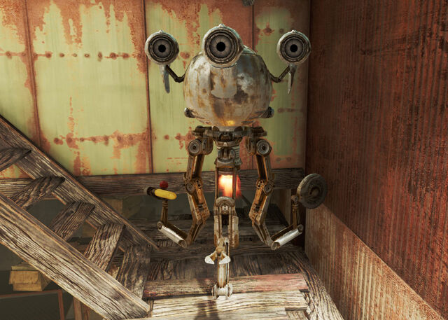 File:Fo4percyindoors.jpg