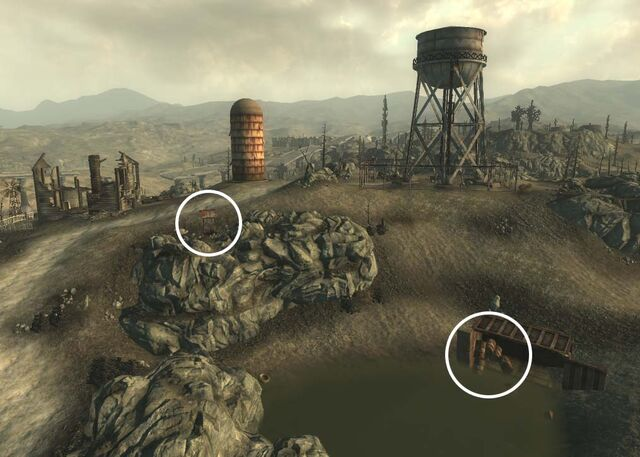 File:Hilltop Farm Ruins skillbook locations.jpg