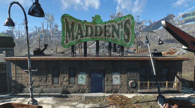 File:MaddensGym-Fallout4.jpg