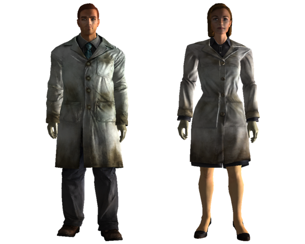 File:Scientist Outfit.png