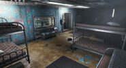 Vault75-Residential1-Fallout4
