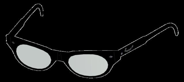 File:DrLi'sGlasses.png