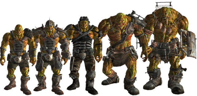 File:FO3 super mutants line-up.png