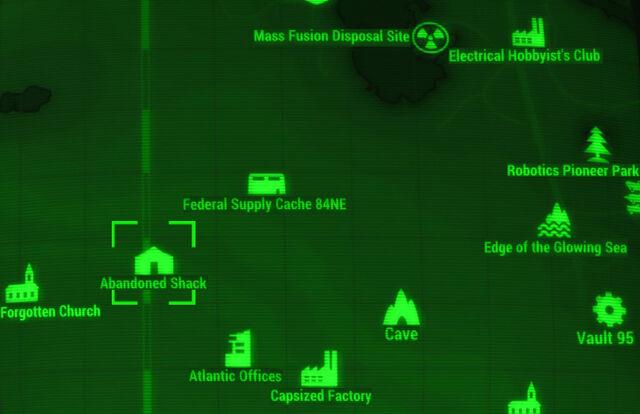 File:FO4 map Abandoned Shack.jpg