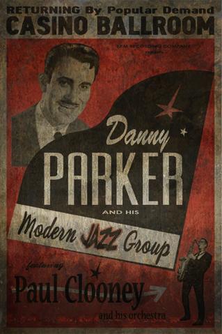 File:DannyParker.png