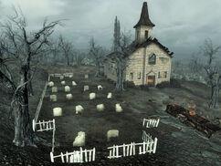 Dickerson Tabernacle Chapel.jpg