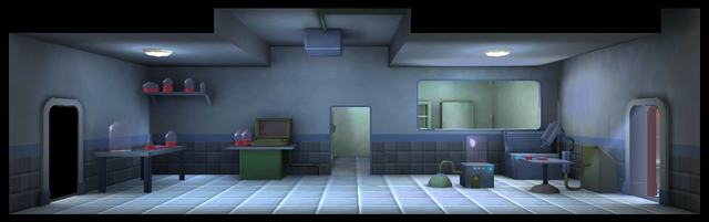 File:Level 1, 2 rooms.png