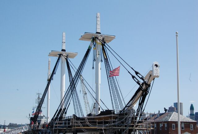 File:USSConstitution.jpeg