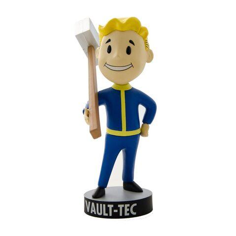 File:Vault boy bobblehead melee.jpg