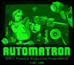 Automatron holotape game.png