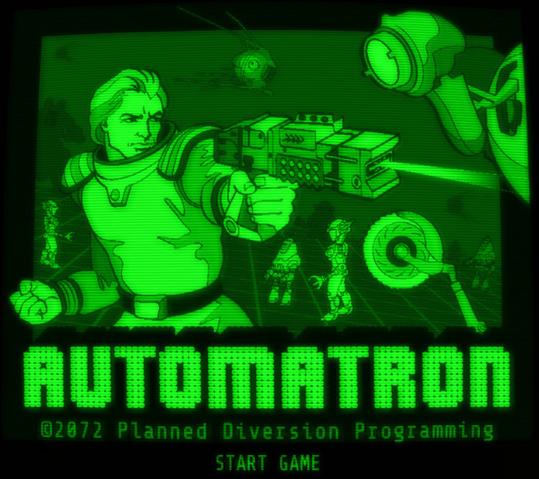 File:Automatron holotape game.png