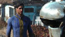 Fallout4 E3 Codsworth2