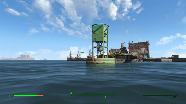 File:Fallout green buoy.png