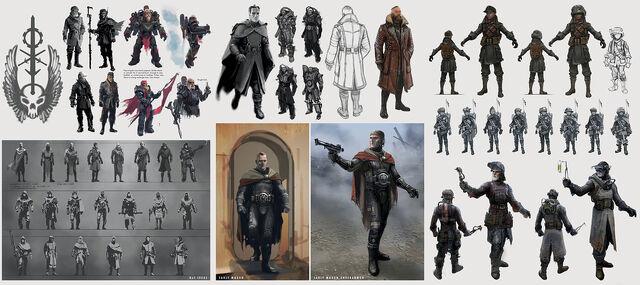 File:Fo4 BoS armor concept art.jpg