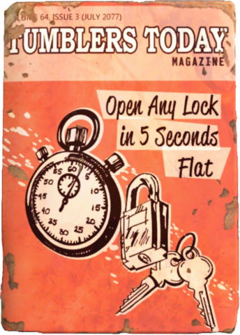 File:Tumblers Today - Open Any Lock in 5 Seconds Flat.png