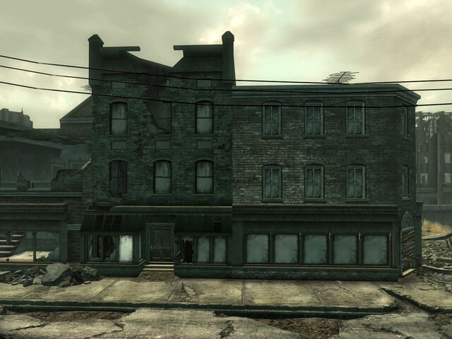 File:FO3 abandoned home2 Grayditch.jpg