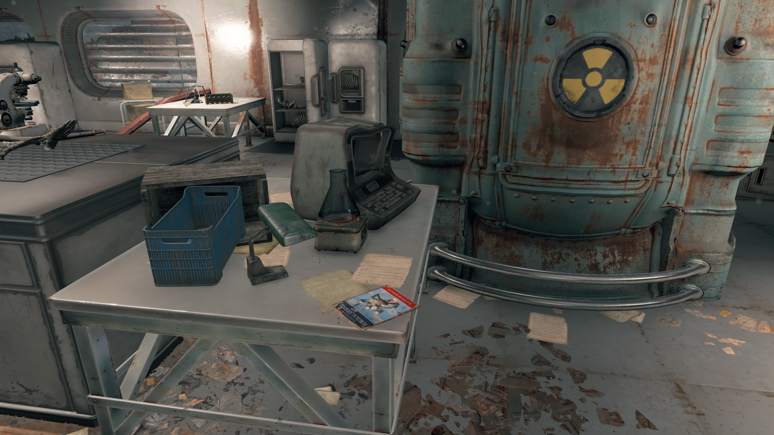File:FO4 Med-Tek Research MSJ-Raised by Robots.png