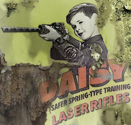 File:Laser Rifles..jpg