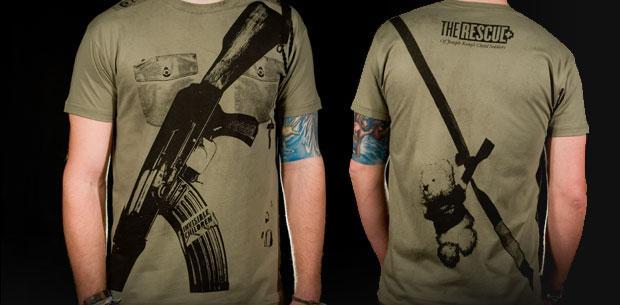 File:Mens-Gun-T-lg.jpg