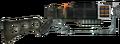 Tri-beam laser rifle 1 3.png
