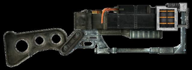 File:Tri-beam laser rifle 1 3.png