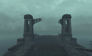 Bridge FO4FH