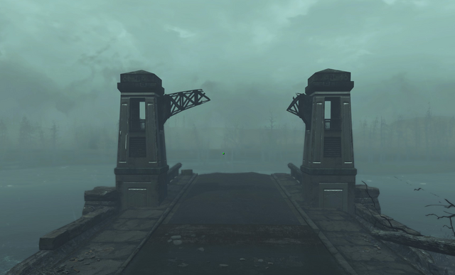 File:Bridge FO4FH.png