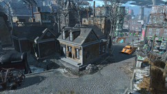 FO4Cottage