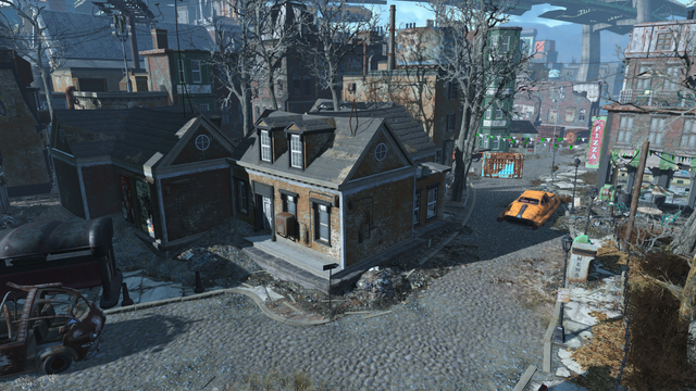 File:FO4Cottage.png
