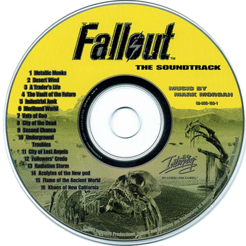 File:Fallout Disc Full.png