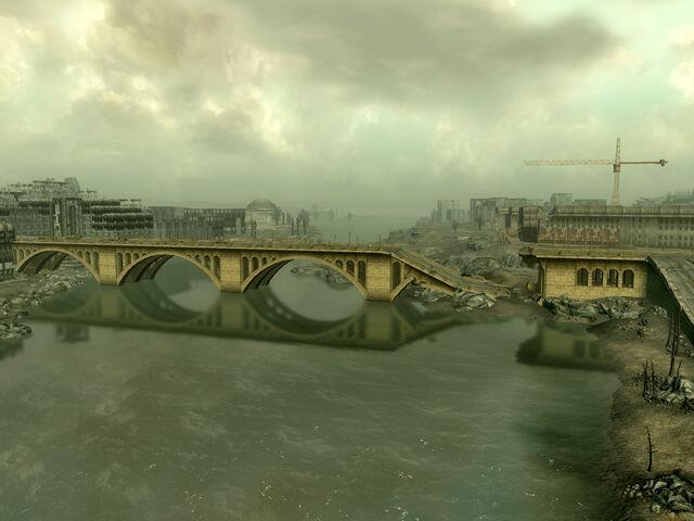File:Arlington Memorial bridge.jpg