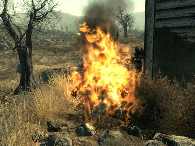 File:Burned wastelander.jpg