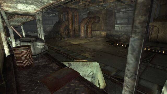 File:FO3 PI Roosevelt Academy Tunnel.jpg