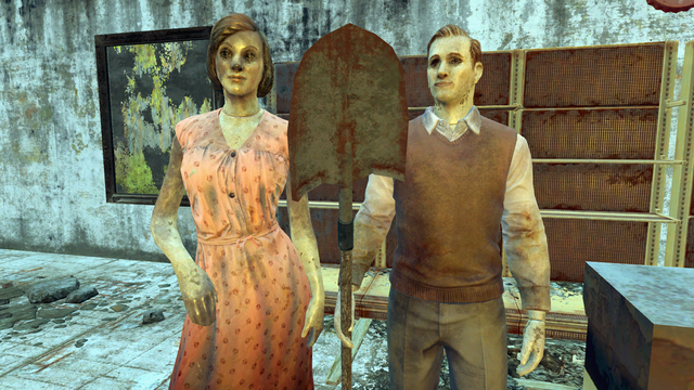 File:FO4NW Wixon's shovel museum.png