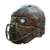 FO4 DCGuardArmor heavy helmet