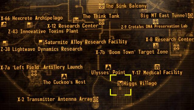 File:Higgs Village loc.jpg