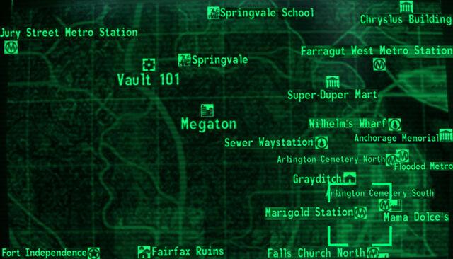 File:Marigold Station loc.jpg