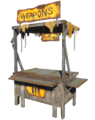 FO4 Weapons Shop.png