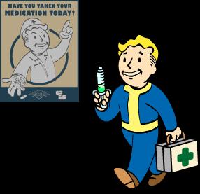 File:Fo4 Medic.png