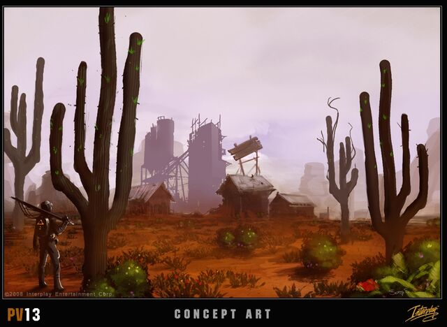 File:Project V13 concept art 4.jpg