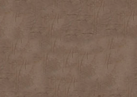 File:Background tile.png