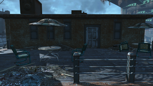 File:FO4 North End Hoarders Apartment.png