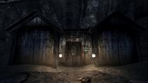 Little-Lamplight-Restroom
