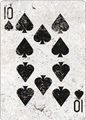 FNV 10 of Spades.png