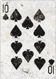 File:FNV 10 of Spades.png